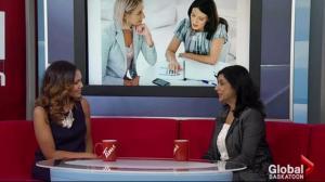 Celebrating Saskatchewan women entrepreneurs