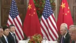How U.S. is responding to spat between Canada and China