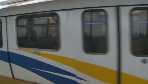 TransLink vision for SkyTrain through Surrey