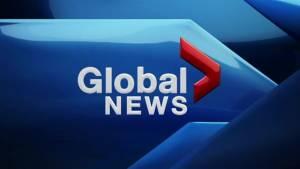 Global News at 530 Sunday June 2