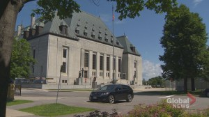 Supreme Court of Canada rules in favour of Hydro-Québec over Churchill Falls energy deal