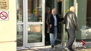 Hearing into alleged voting irregularities in Saint John Harbour halted
