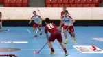 Halifax hosts world floorball championships