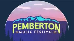 2017 Pemberton Festival goes bankrupt (02:49)