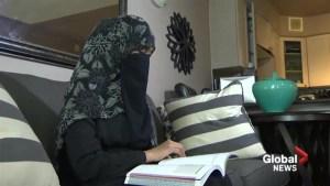 Quebec debates religious neutrality bill