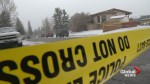 1 person in custody after 15 year-old-boy fatally stabbed