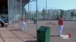 'Fantastic' Softball Valley facility impresses at Canadian Slo-pitch Championship