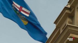 New Angus Reid poll looks at how Albertans feel about Ottawa