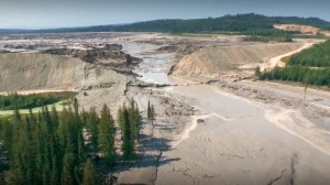 No charges likely in Mount Polley mine disaster