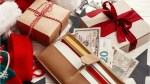 Six in 10 Canadians are likely to overspend this holiday season: survey