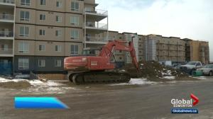 Looking at buying a new condo? Alberta has new developer rules