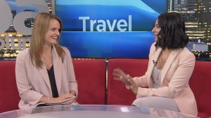 Travel Tips – B.C. celebrity-owned resorts