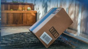 Consumer Matters: how to stop 'porch pirates' from ruining your holiday season