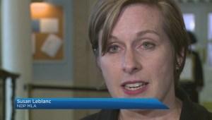 Nova Scotia Liberals nix NDP push for rent control