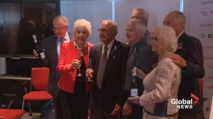 Celebrating Calgary's Superagers