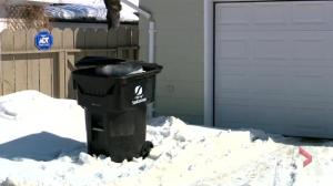 Saskatoon city council pushes back organics collection to 2023