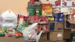 Sikh community gets into holiday spirit with donation to Sun Youth