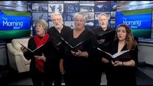KCC Choir
