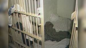 Inquiry investigates Oakalla prision riot