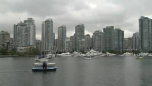 Vancouver tries to answer questions of housing affordability