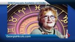 January 2018 Astrological forecasts