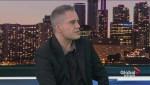 LGBTQ community activist says Toronto police chief is victim blaming