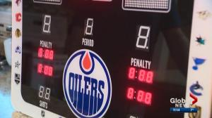 Faulty Fantasy Scoreboard frustrating customers