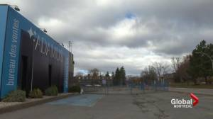 Proposed Beaconsfield condo project hits a roadblock