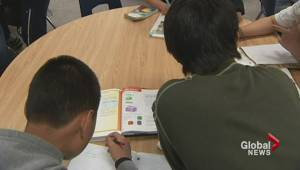 EQAO releases standardized testing results for schools across Ontario