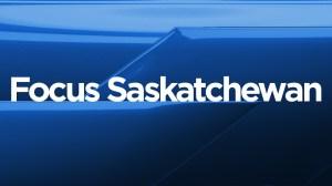 Focus Saskatchewan: Jan 27