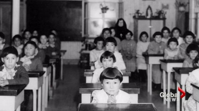 in their words what residential school survivors told the truth  in their words what residential school survivors told the truth and reconciliation commission