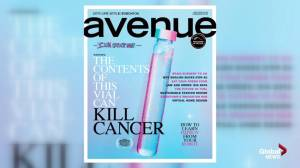 Avenue Edmonton Magazine: June 2019 edition