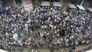 'You're always being watched': Winnipeg Whiteout street party security ramped up