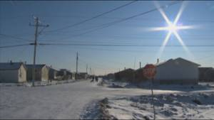 Attawapiskat declares state of emergency after reaching precipice of suicide attempts (00:30)