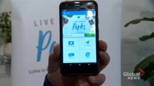 Live Green Perks offers shoppers discounts