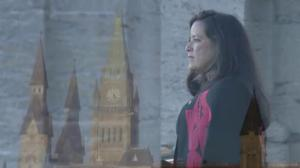 Wilson-Raybould quits Trudeau cabinet