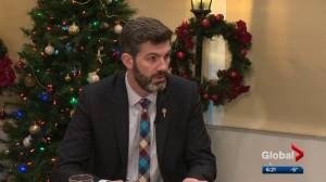 Year-end conversation with Mayor Don Iveson (Part 3)