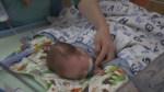 Variety providing emergency funding to help NICU babies