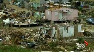 Officials warn death toll in Puerto Rico could rise if emergency supplies don't arrive soon