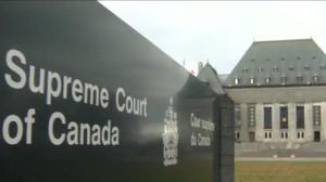 Canada's 'free the beer' case loses in Supreme Court