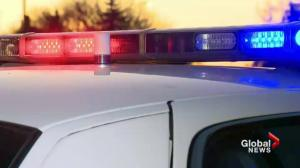 Saskatoon has highest reported crime rate in Canada