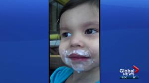 Charges laid in case of Alberta girl who died in kinship care