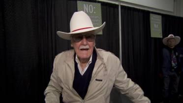Pop culture frenzy at biggest Comic Expo in Calgary | Globalnews ca