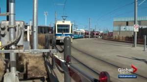 Metro LRT April 30 deadlines passes