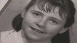 Durham Police excavate Bowmanville property in 55-year-old cold case investigation