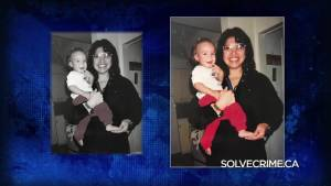 Crime Stoppers: Plea for info on woman who went missing more than a decade ago