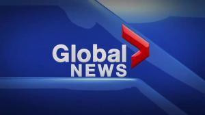 Global News at 6: August 18