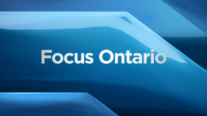 Focus Ontario: Paramedics Vs. Firefighters