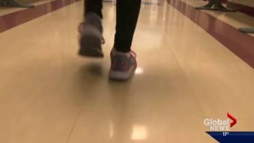 How Many Steps Do Kids Get On An Average School Day Globalnews Ca