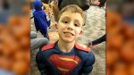 8-year-old Texas boy battling brain infection doctors say was caused by flu